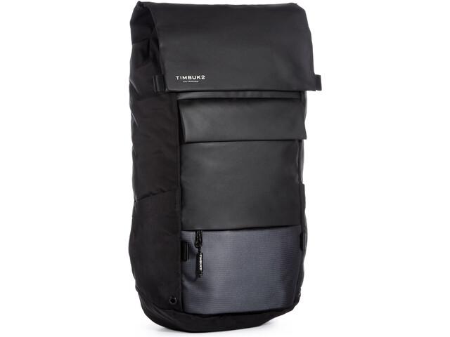 Timbuk2 Robin Pack Backpack jet black